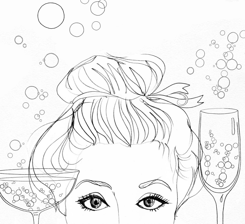 Vini & Liquori Wine Columns